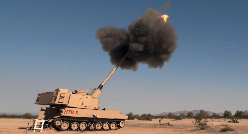 [Imagen: XM-1299-self-propelled-howitzer-1024x555.jpg]