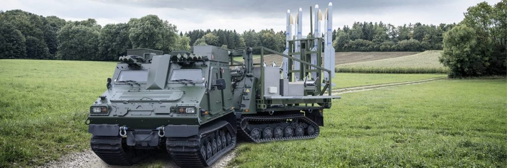 Norwegian-Mobile-Ground-Based-Air-Defence.jpg