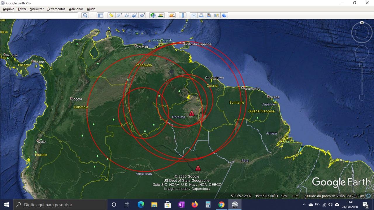 mísseis venezuela.jpg