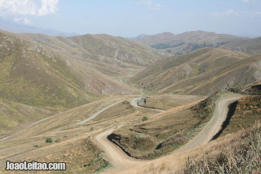 Visitar-Nagorno-Karabakh1.jpg