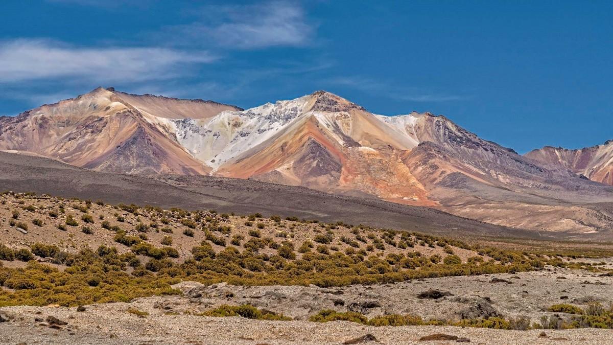 paisaje-del-altiplano-chileno-26312-xl.jpg