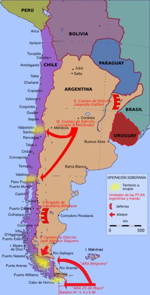 Operación_Soberanía_map-ES.png