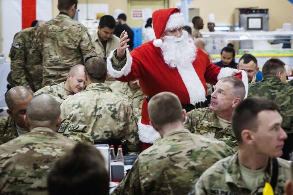 Papai Noel soldado.jpg