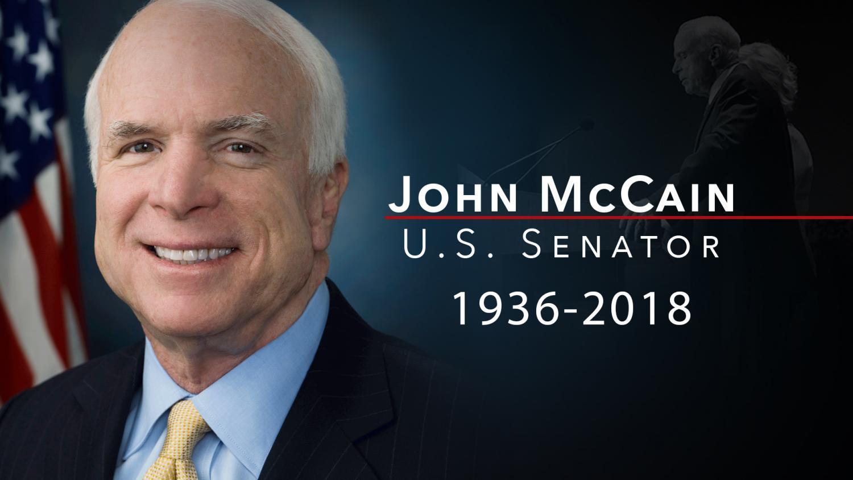 john-Mccain-1920x1080.jpg