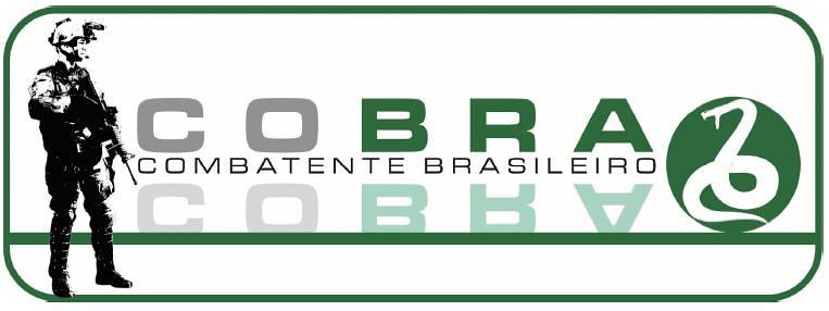 1560880898_cobra.jpg