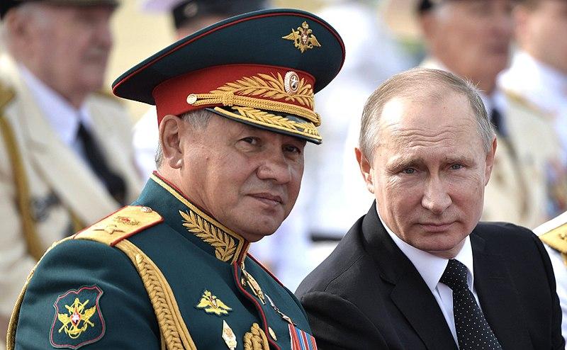 800px-Vladimir_Putin_and_Sergey_Shoigu_-_Saint-Petersburg_2017-07-30_(1).jpg