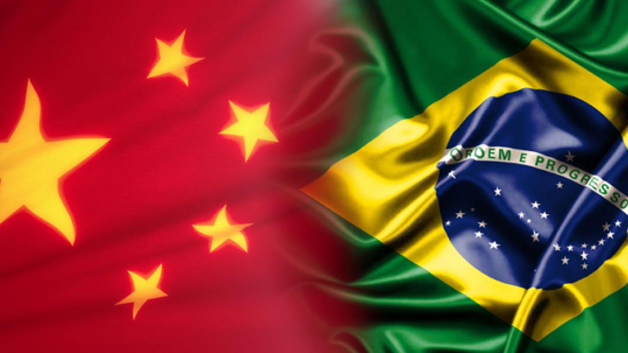 www.forte.jor.br