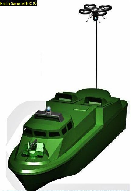LPR40-MKIII-3_drone.jpg