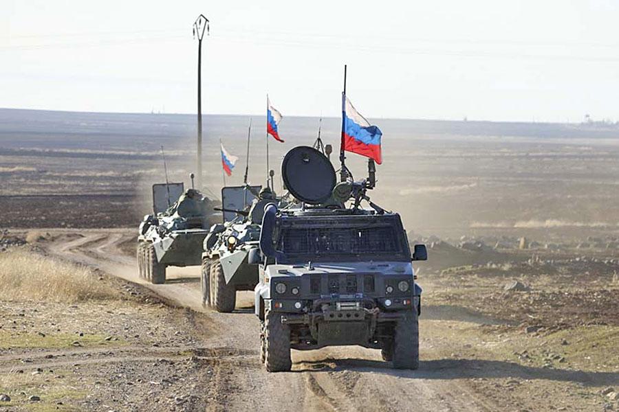 Russian-Syrian-Patrol-00.jpg
