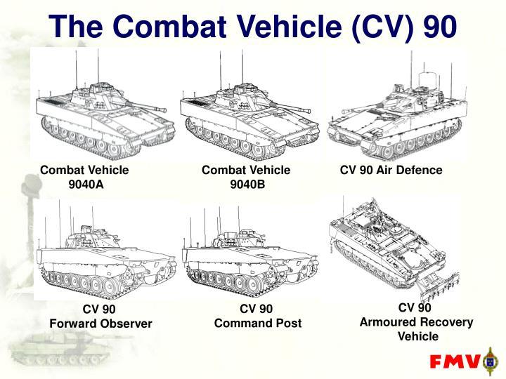 the-combat-vehicle-cv-90-family-n.jpg