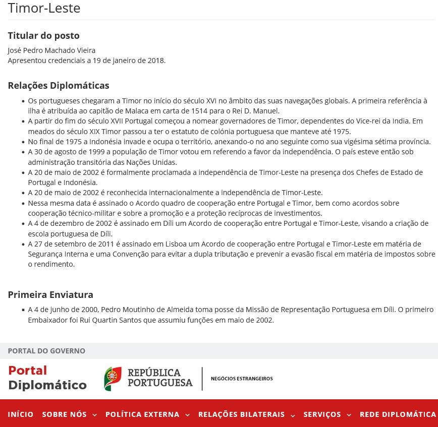 Screenshot 2021-08-29 at 15-33-44 Timor-Leste.png