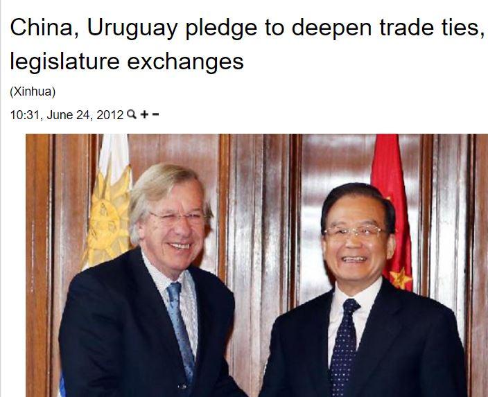 china uruguai 04.JPG