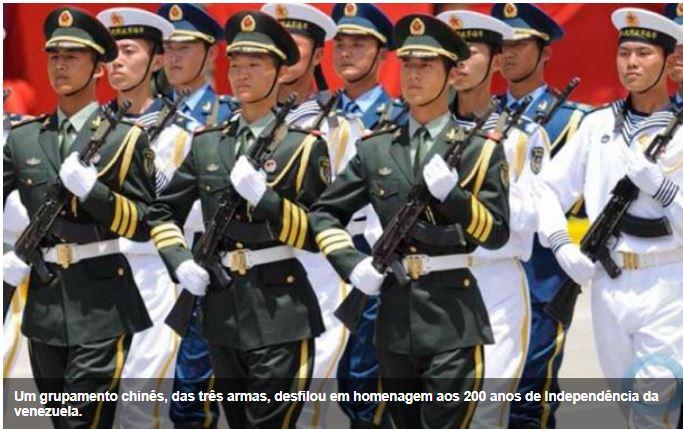 chines na venezuela.JPG