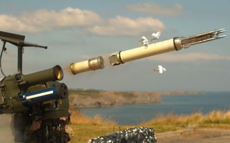 STARStreak-firing-450px.png