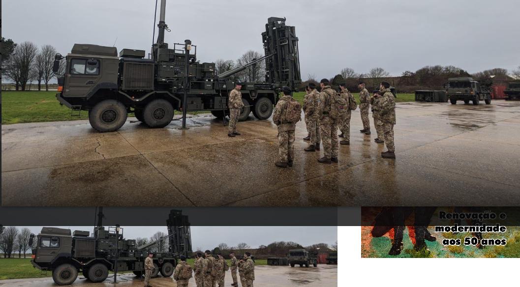 Screenshot 2021-08-10 at 16-35-14 O Exército Britânico começa a utilizar o Sky Sabre - Tecnodefesa.png