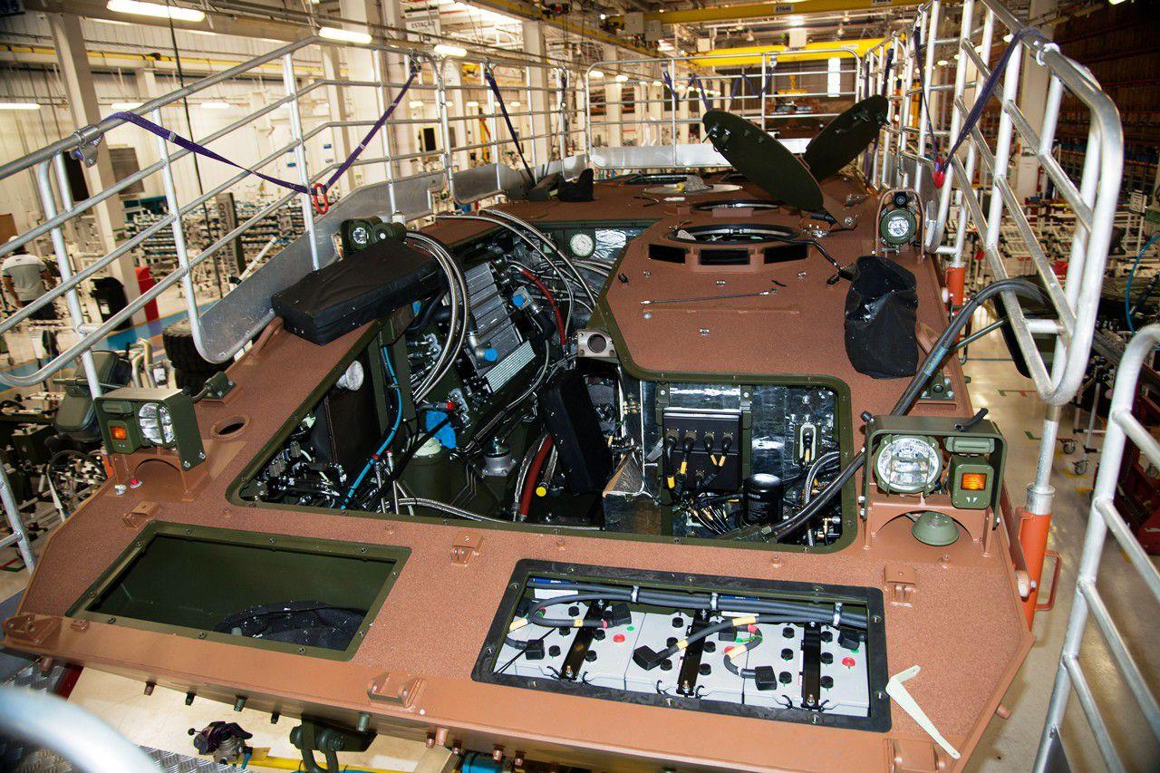 Iveco-entrega-o-Guarani-nº-500-ao-Exército-Brasileiro-5.jpg